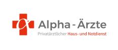 Partner: Alpha Ärzte