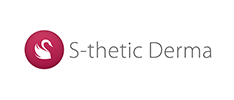 Partner: S-thetic Derma