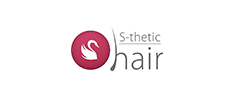 Partner: S-thetic Hair