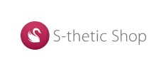 Partner: S-thetic Shop