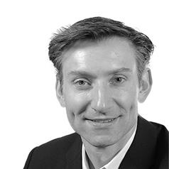Dr.med. Gero Ruppert