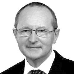 Dr. med. Jürgen Stettner ist Spezialist auf dem Gebiet der Gesichtschirurgie