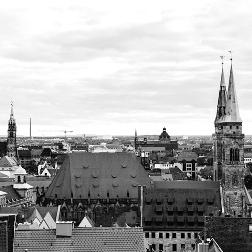 S-thetic Nürnberg