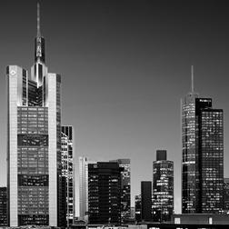S-thetic Clinic Frankfurt am Main
