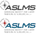 Zertifikat ADMS für S-thetic Clinic