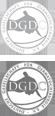 dgds logo