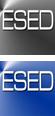 esed logo